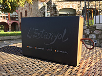 menu-regal-estanyol-1